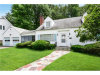 Photo of 11 Bentay Drive, Harrison, NY 10528 (MLS # 4734761)