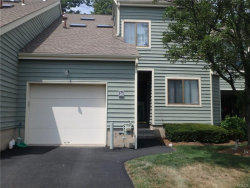 Photo of 26 Village Green, Port Chester, NY 10573 (MLS # 4734774)