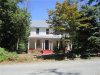 Photo of 71 East Shore Road, Greenwood Lake, NY 10925 (MLS # 4734789)