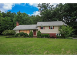 Photo of 296 Lybolt Road, Middletown, NY 10941 (MLS # 4734828)