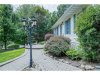 Photo of 11 Hopkins Terrace, Goshen, NY 10924 (MLS # 4734907)