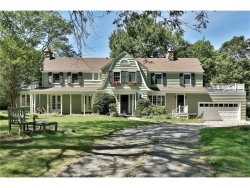 Photo of 356 Hardscrabble Road, Briarcliff Manor, NY 10510 (MLS # 4734912)