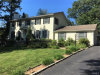 Photo of 3 Foster Place, Pleasantville, NY 10570 (MLS # 4734938)