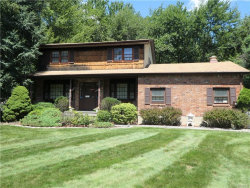 Photo of 12 Ashlawn Court, Spring Valley, NY 10977 (MLS # 4735005)