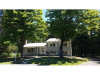 Photo of 18 Millbrook Terrace, New Paltz, NY 12561 (MLS # 4735041)