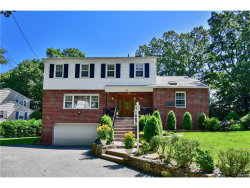 Photo of 145 Lakeview Avenue, Hartsdale, NY 10530 (MLS # 4735102)