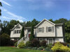 Photo of 191 West Searsville Road, Montgomery, NY 12549 (MLS # 4735146)