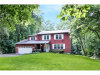 Photo of 36 Sachson Place, Wappingers Falls, NY 12590 (MLS # 4735186)