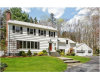 Photo of 72 Banksville Road, Armonk, NY 10504 (MLS # 4735191)