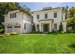 Photo of 56 Brite Avenue, Scarsdale, NY 10583 (MLS # 4735302)