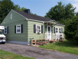 Photo of 34 Blanche Avenue, New Windsor, NY 12553 (MLS # 4735311)
