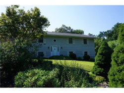 Photo of 79 Booth Boulevard, Wappingers Falls, NY 12590 (MLS # 4735395)