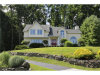 Photo of 85 Wellington Court, Yorktown Heights, NY 10598 (MLS # 4735399)