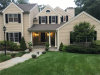 Photo of 42 Chestnut Ridge Road, Armonk, NY 10504 (MLS # 4735410)