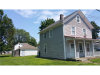 Photo of 9 Bridge Street, Wallkill, NY 12589 (MLS # 4735414)