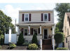 Photo of 351 3rd Street, Newburgh, NY 12550 (MLS # 4735432)