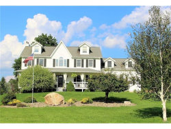 Photo of 568 Winding Hill Road, Montgomery, NY 12549 (MLS # 4735474)