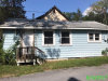 Photo of 100 Sterling Road, Greenwood Lake, NY 10925 (MLS # 4735566)