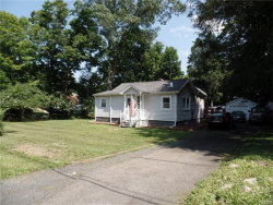 Photo of 50 North Fostertown Drive, Newburgh, NY 12550 (MLS # 4735612)