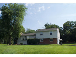 Photo of 5 Verplanck Avenue, Hopewell Junction, NY 12533 (MLS # 4735643)