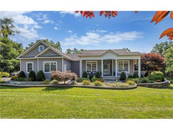 Photo of 340 Lake Road, Salisbury Mills, NY 12577 (MLS # 4735658)