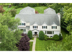 Photo of 44 FRANKLIN Road, Scarsdale, NY 10583 (MLS # 4735678)