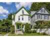 Photo of 77 Brambach Road, Scarsdale, NY 10583 (MLS # 4735715)