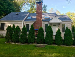 Photo of 24 Orchard Road, Putnam Valley, NY 10579 (MLS # 4735775)