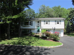 Photo of 220 Summit Drive, New Windsor, NY 12553 (MLS # 4735780)