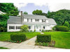 Photo of 1 Lyons Place, Larchmont, NY 10538 (MLS # 4735825)