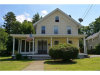 Photo of 59 East Main Street, Washingtonville, NY 10992 (MLS # 4735887)