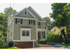 Photo of 657 Forest Avenue, Larchmont, NY 10538 (MLS # 4735915)
