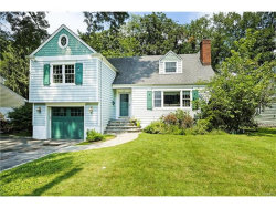 Photo of 24 Coolidge Avenue, Rye, NY 10580 (MLS # 4735917)