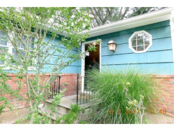 Photo of 1145 Lake View Road, call Listing Agent, NY 12516 (MLS # 4735920)