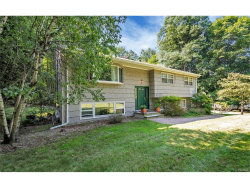 Photo of 3 Apple Blossom Court, Airmont, NY 10952 (MLS # 4735946)