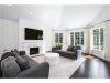 Photo of 10 Hampton Road, Purchase, NY 10577 (MLS # 4735960)