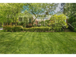 Photo of 23 Cooper Road, Scarsdale, NY 10583 (MLS # 4735997)