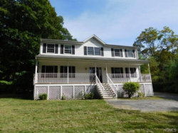 Photo of 1544 Route 9, Garrison, NY 10524 (MLS # 4736075)