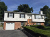 Photo of 11 South High Street, Elmsford, NY 10523 (MLS # 4736082)