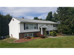 Photo of 17 Peter Bush Drive, Monroe, NY 10950 (MLS # 4736125)