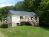 Photo of 4904 State Route 55, Swan Lake, NY 12783 (MLS # 4736138)