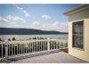 Photo of 15 Ridge Street, Hastings-on-Hudson, NY 10706 (MLS # 4736158)