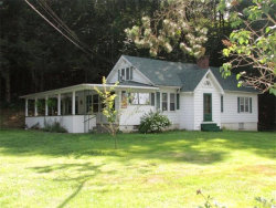 Photo of 3821 State Route 52, Youngsville, NY 12791 (MLS # 4736323)