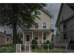 Photo of 137 South 1st Avenue, Mount Vernon, NY 10550 (MLS # 4736365)