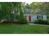Photo of 1119 Hardscrabble Road, Chappaqua, NY 10514 (MLS # 4736390)