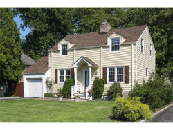 Photo of 104 Clarence Road, Scarsdale, NY 10583 (MLS # 4736404)
