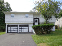 Photo of 80 Francis Place, Spring Valley, NY 10977 (MLS # 4736431)
