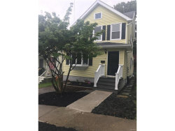 Photo of 12 Mountain Avenue, Cold Spring, NY 10516 (MLS # 4736448)