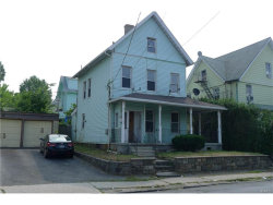 Photo of 253 West Lincoln Avenue, Mount Vernon, NY 10550 (MLS # 4736453)