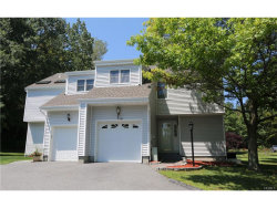 Photo of 1464 Iroquois Street, Shrub Oak, NY 10588 (MLS # 4736503)